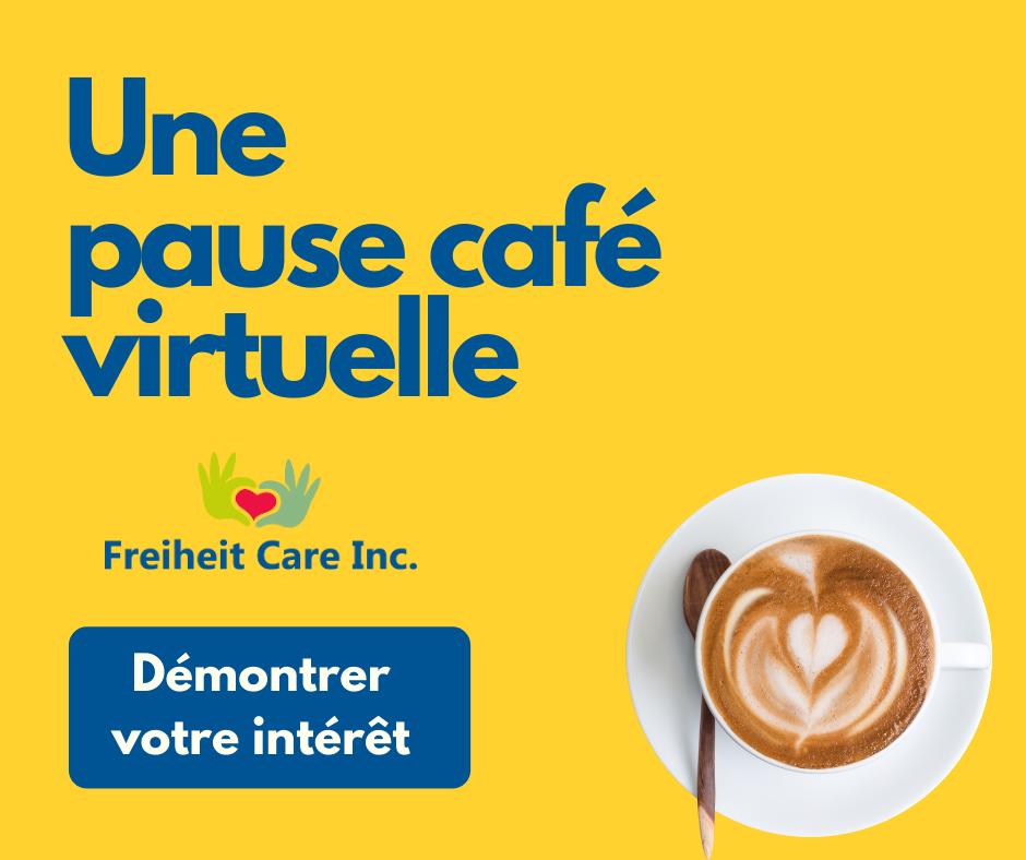 Pause café FR